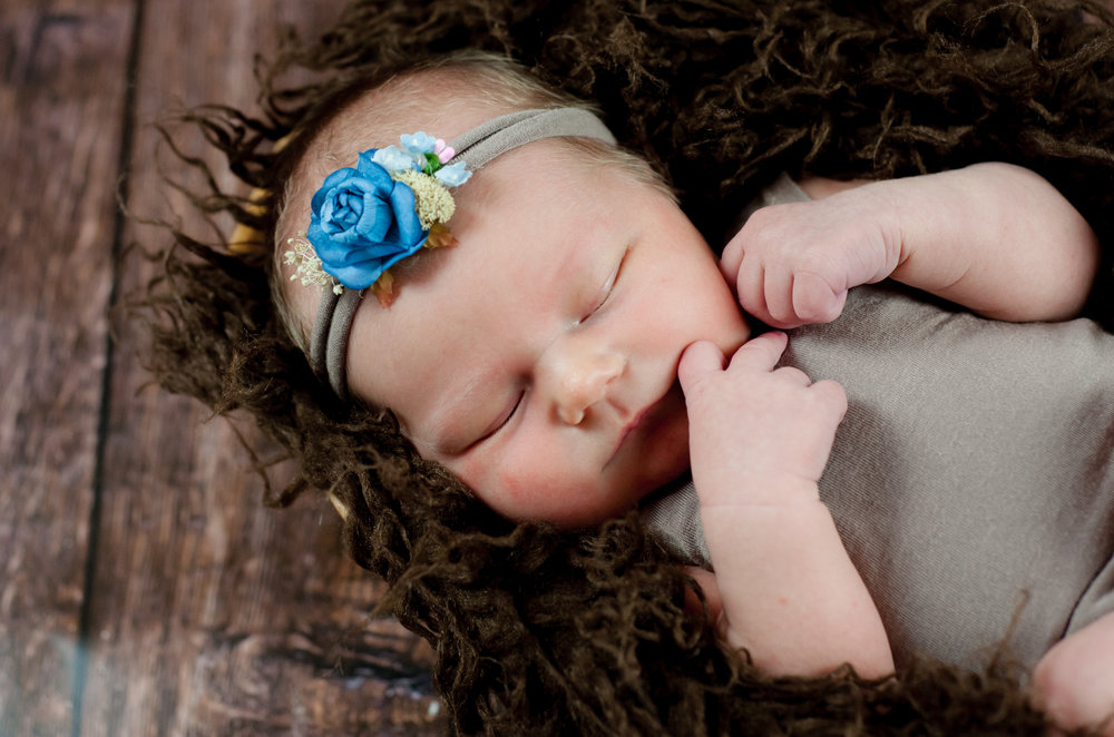 Newborn Shoot-77.jpg