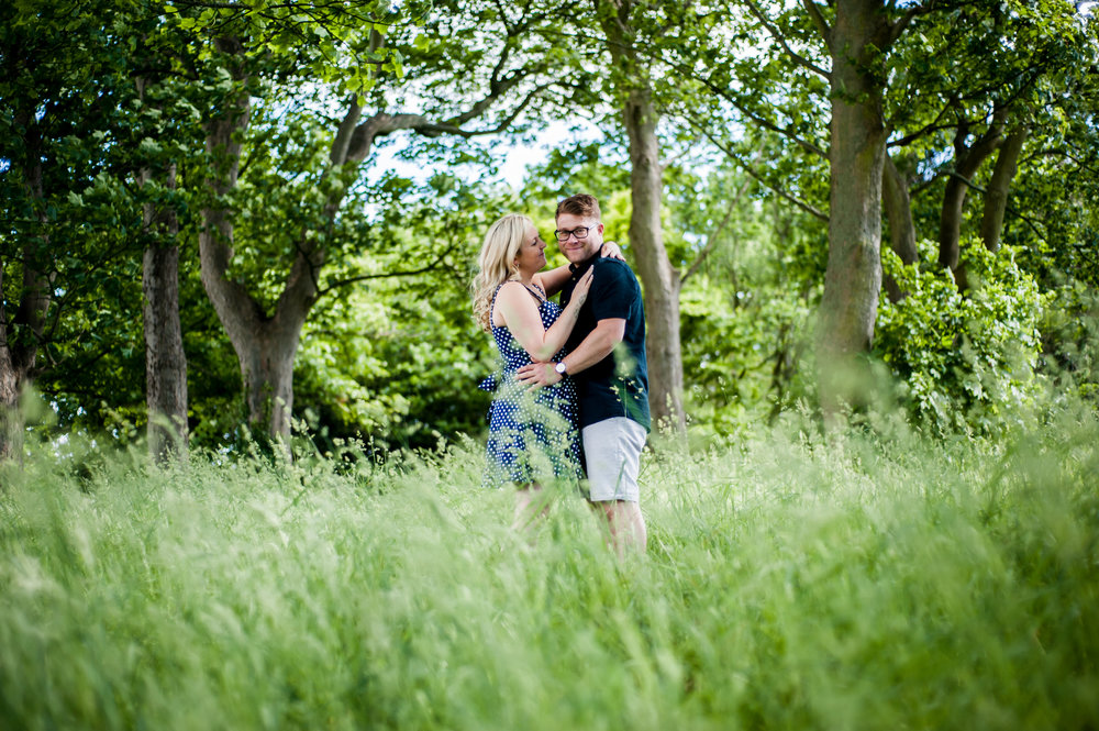Engagement Shoot-93.jpg