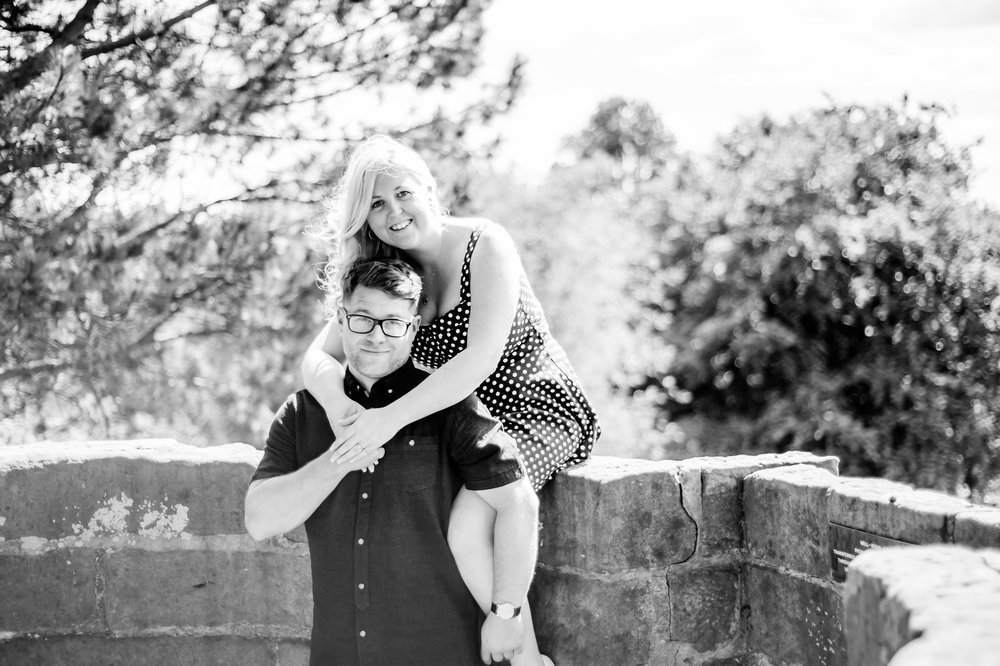 Engagement Shoot-87.jpg