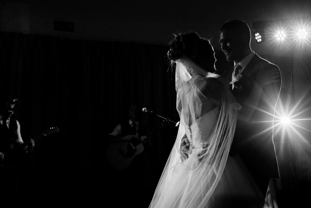 Mr & Mrs Hobbs-500.jpg