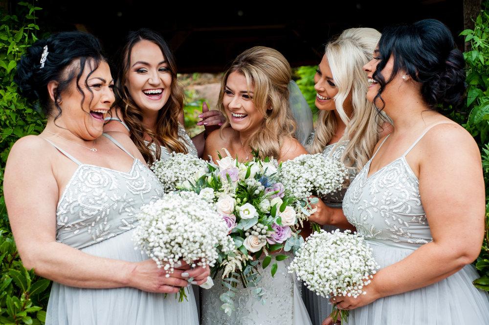 Wedding Portfolio-30-1.jpg
