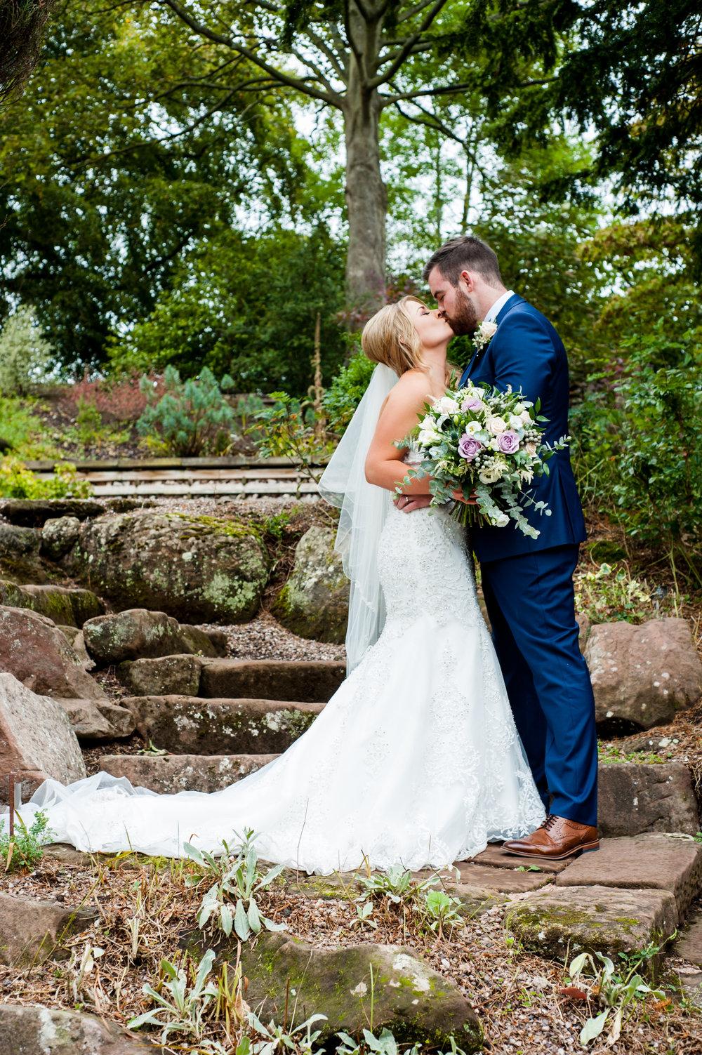 Wedding Portfolio-40-1.jpg