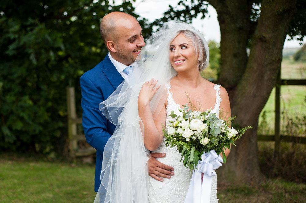 Wedding Portfolio-30-2.jpg