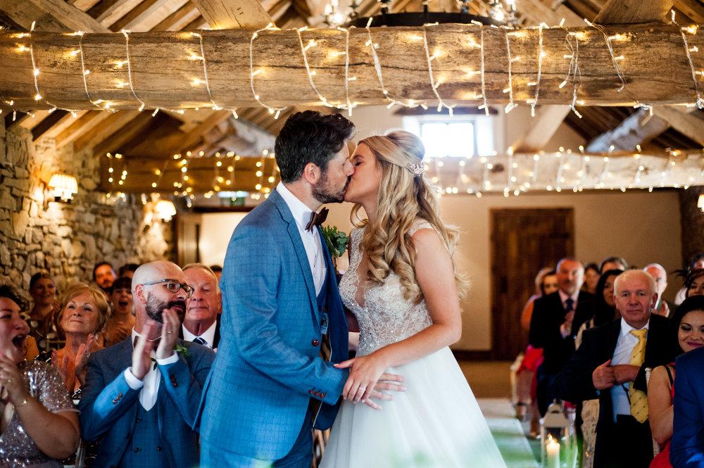 Wedding Portfolio-23-222.jpg