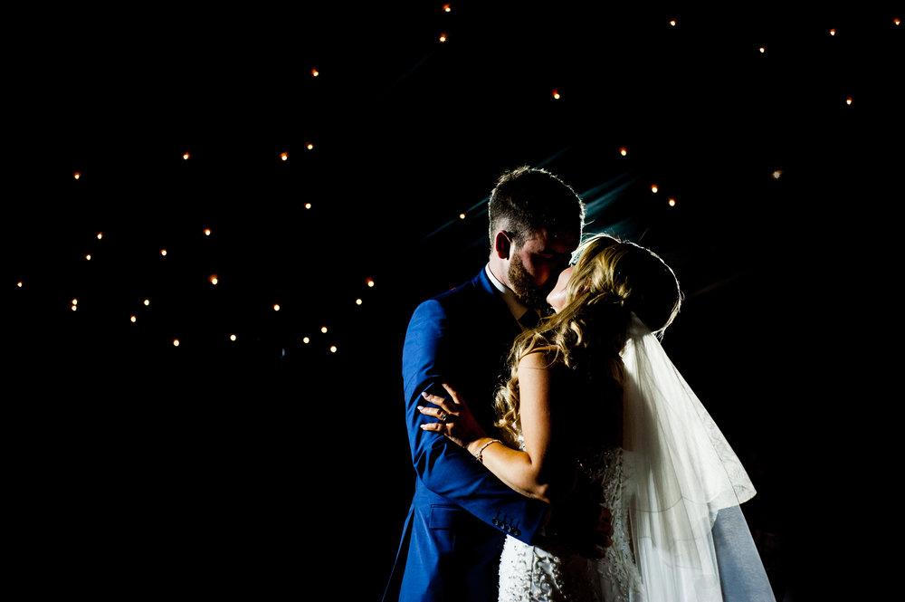 Wedding Portfolio-61-2.jpg