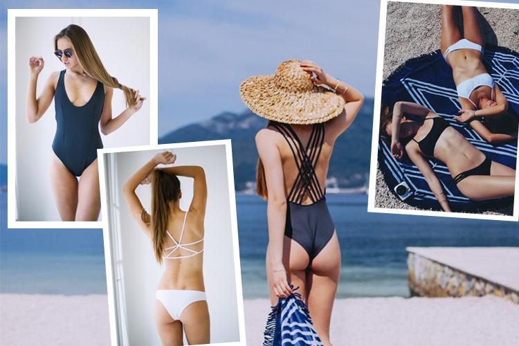 Fotos - Essentials for Zula
