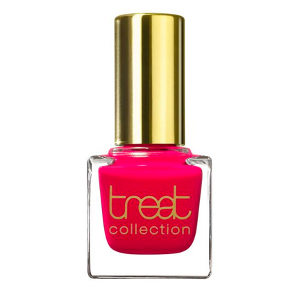 Treat Collection Nagellack
