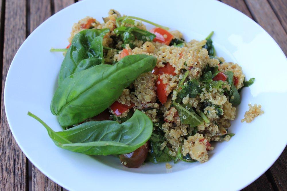 Quinoa Salat Rezept.jpg