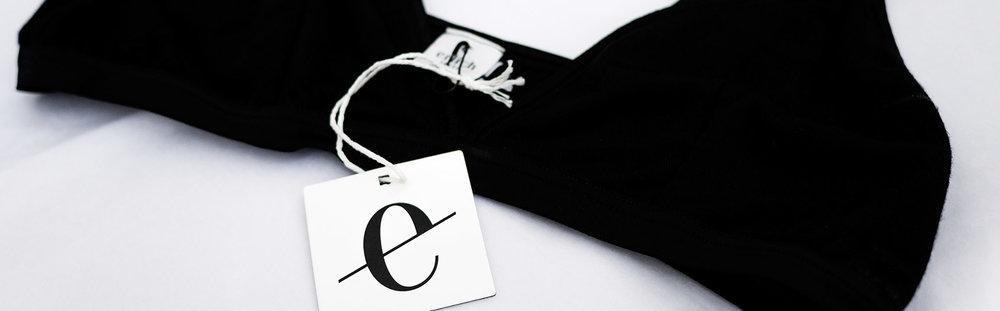 Foto: erlich Textil