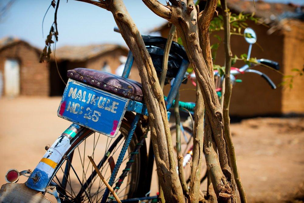 Öfter mal das Fahrrad nehmen.jpg
