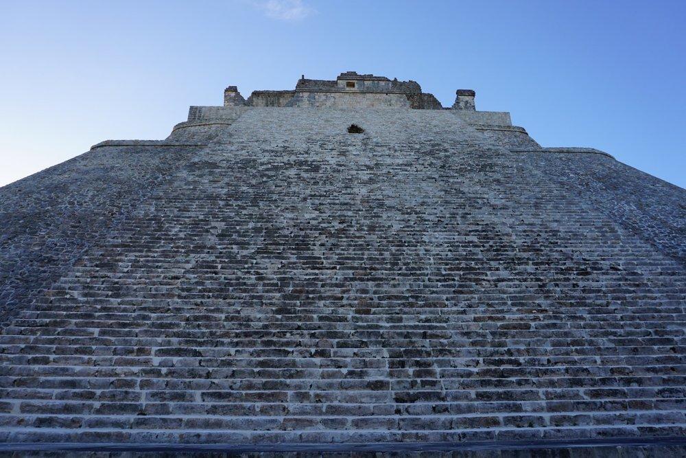 Uxmal Ruins, Mexico (13) (Large).JPG