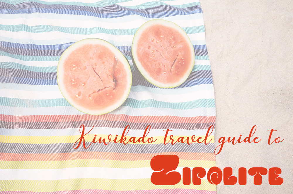 Zipolite_Travel_Guide.jpg