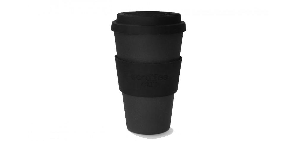 Ecoffee_Kaffeebecher.jpg