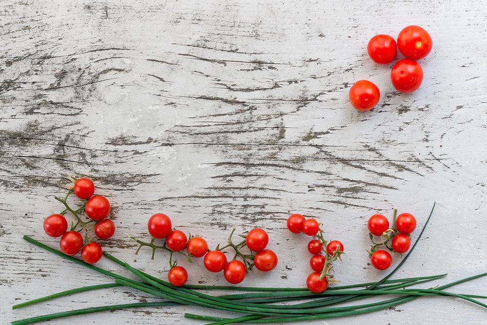7 Mythen über vegane Ernährung 3