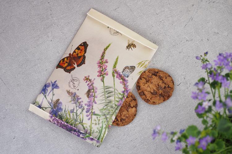 Bild: little bee fresh
