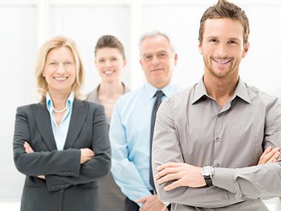 Kosztorysant - Biuro: kosztorysantPoszukujemy pracownika biurowegodo analizy projektów w języku niemieckim i sporządzanie na ich podstawie ofert.Utrzymywanie kontaktów handlowych.Podstawowa znajomość języka niemieckiego.(Możliwość zorganizowania kursu w celu dokształcenia językowego)