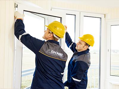 Montażysta - Poszukujemy pracowników do montażu stolarki otworowej.Umiejętność montażu okien i drzwi.Dokładność w powierzonych zadaniach.Mile widziane doświadczenie ogólnobudowlane.