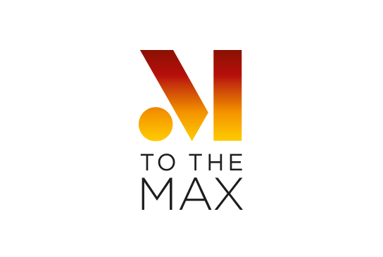 MAX_elements-01.png