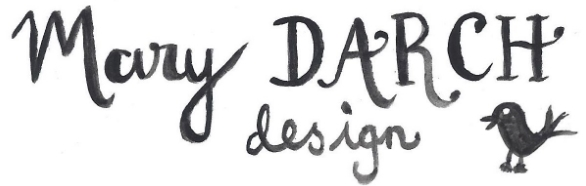 Mary Darch Design