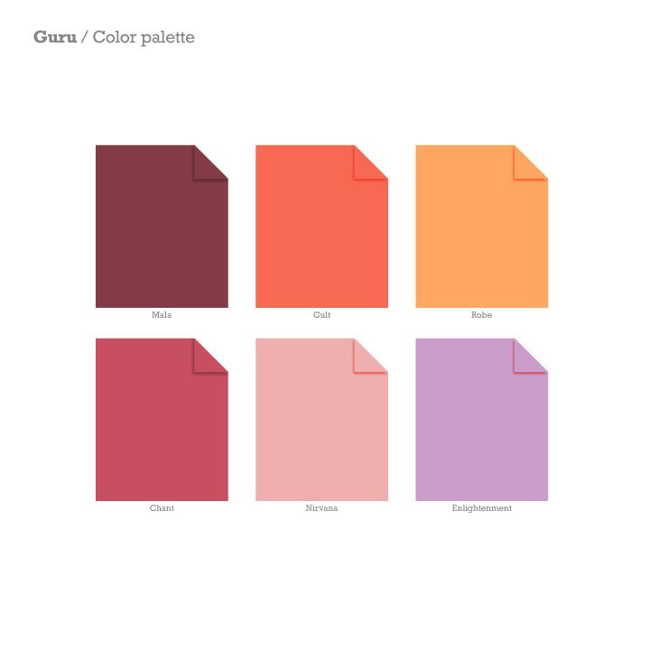 guru_visual-palette.jpg