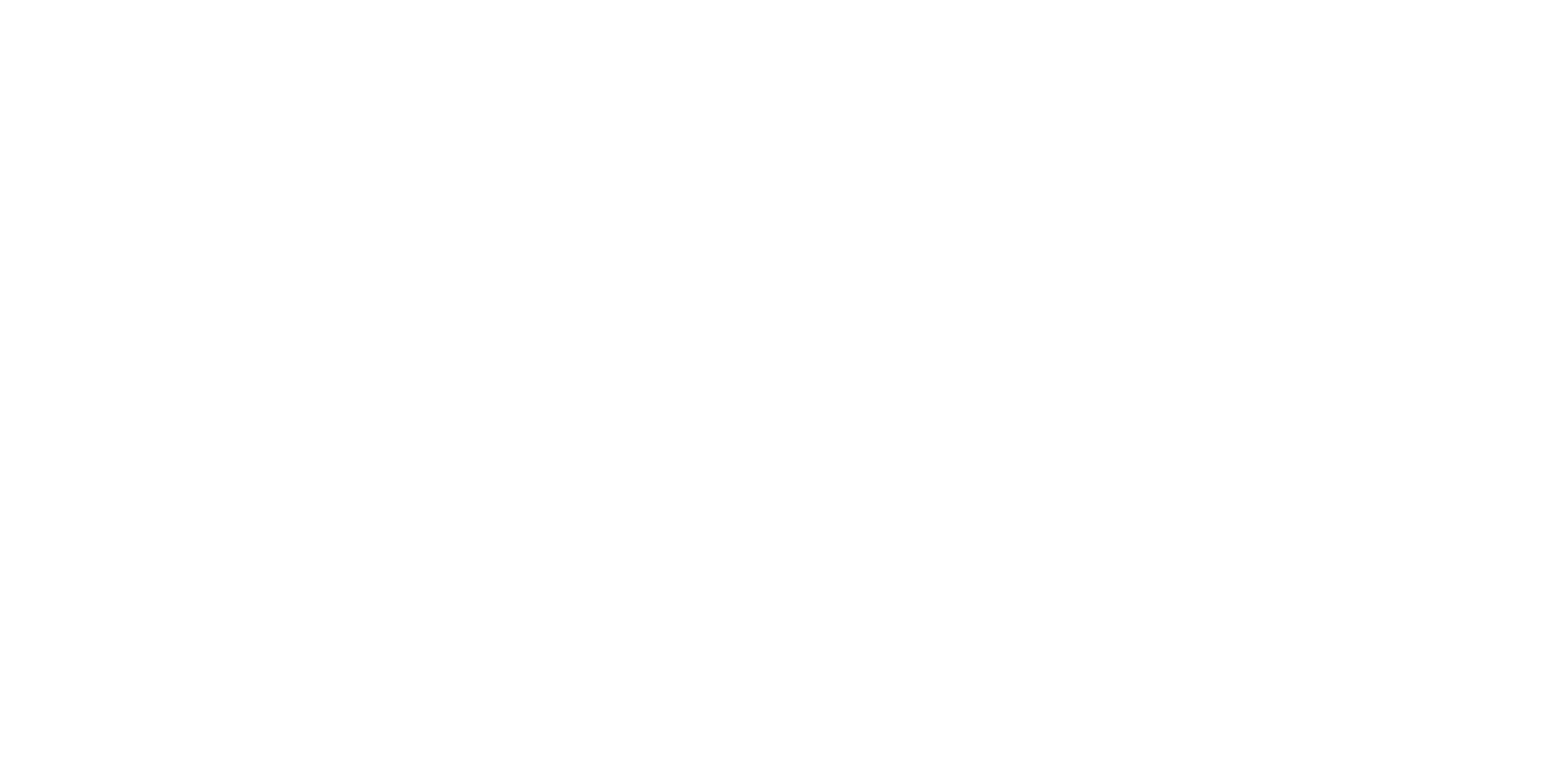 tafia.co.uk