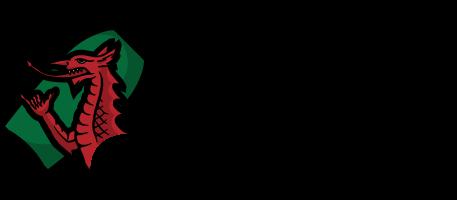 wbc-logo2.png
