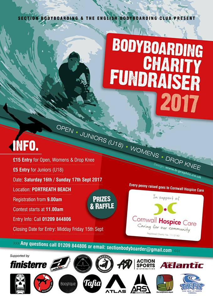 section-bodyboard-charity