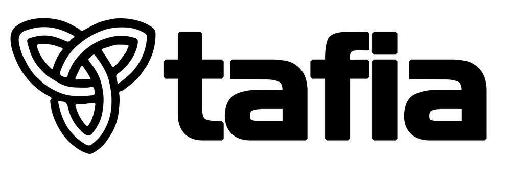 tafia_logo.jpeg