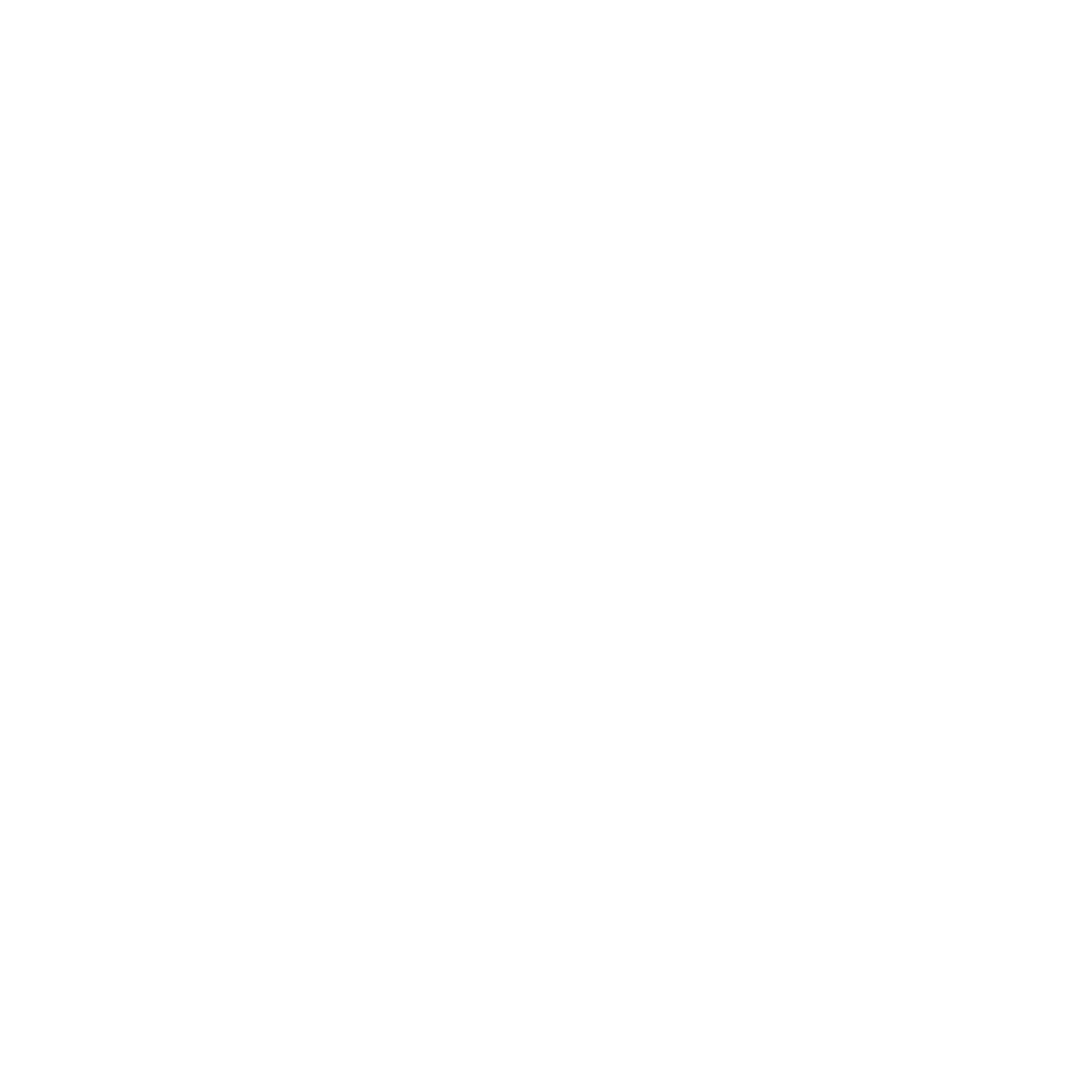 We are Autoheart