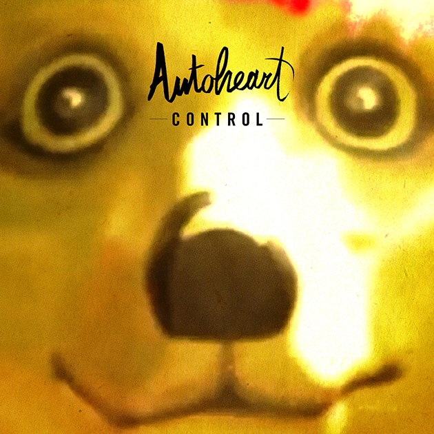 Autoheart-Control-digital-artwork1.jpg