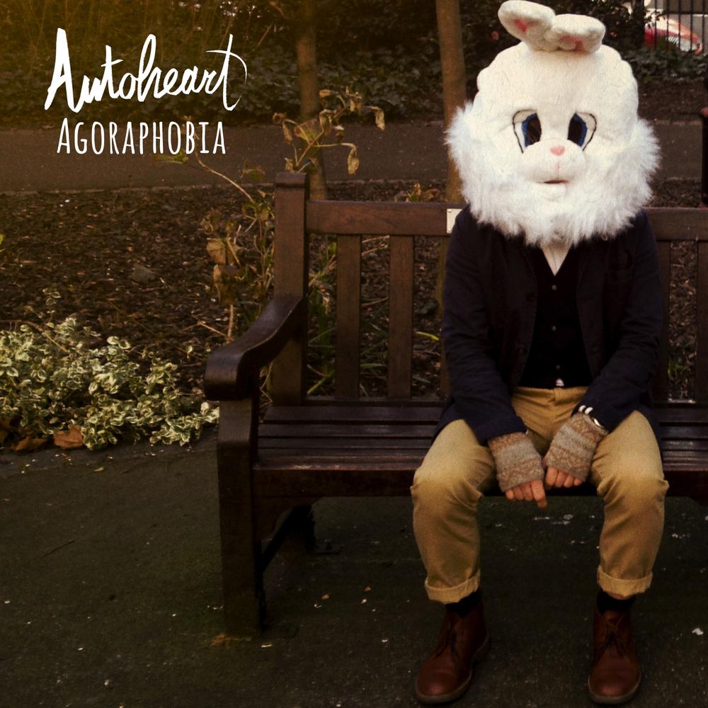 Autoheart_Agoraphobia_DIGITAL.jpg