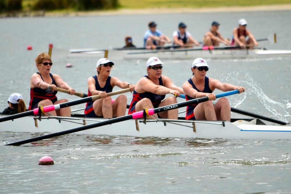 rowing-1170-780.jpg