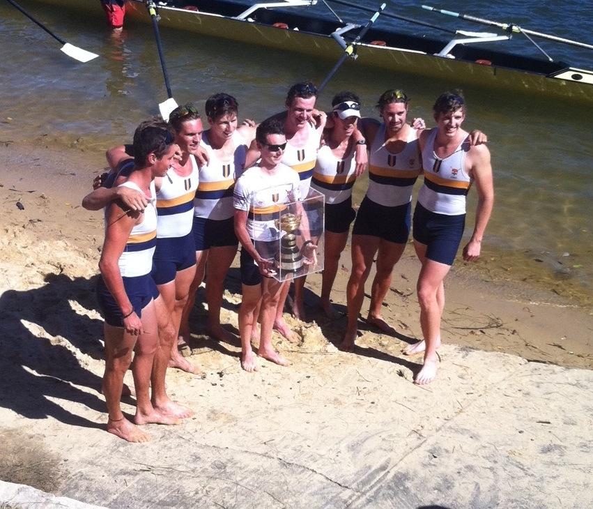 2011-2-SUBC-Gold-Cup-men-sm.jpg