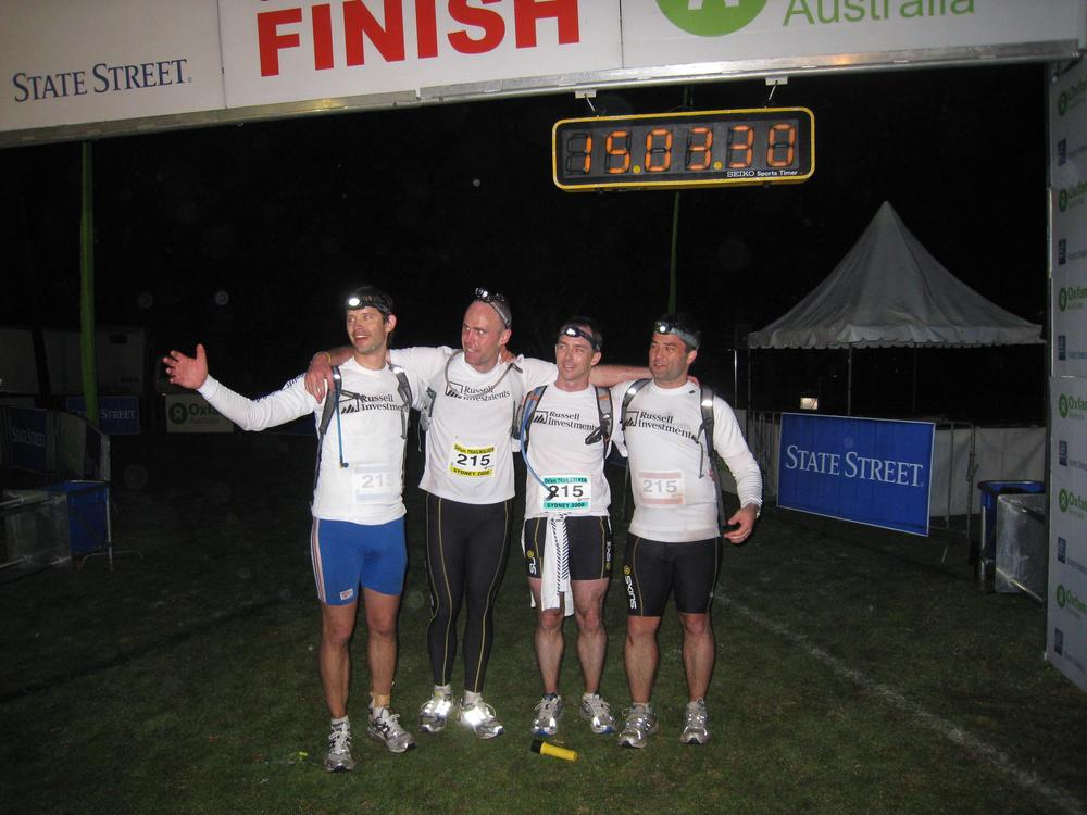 Oxfam-2008-Finish.jpg