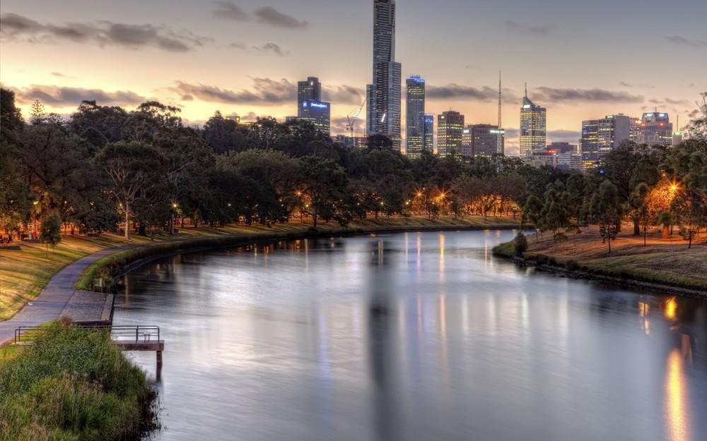 World_Australia_yarra_river__staff_Victoria__Australia_023889_.jpg
