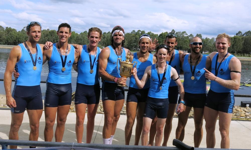 NSW-KC-Eight-2014-w-Trophy.jpg