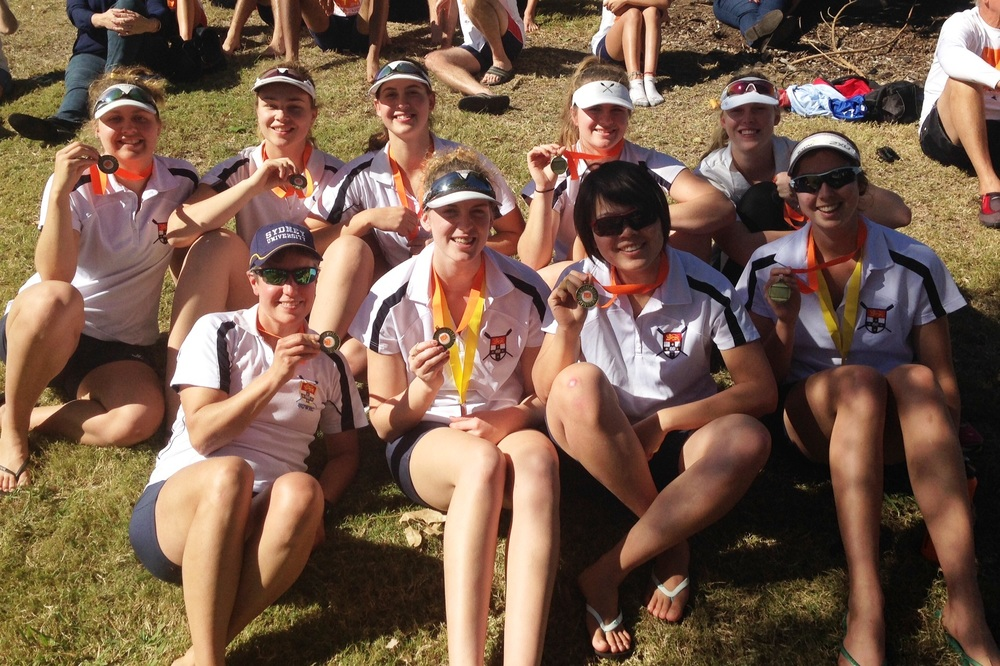 Sydney-Uni-Womens-Eight-Brisvegas-River-Challenge-2014.jpg