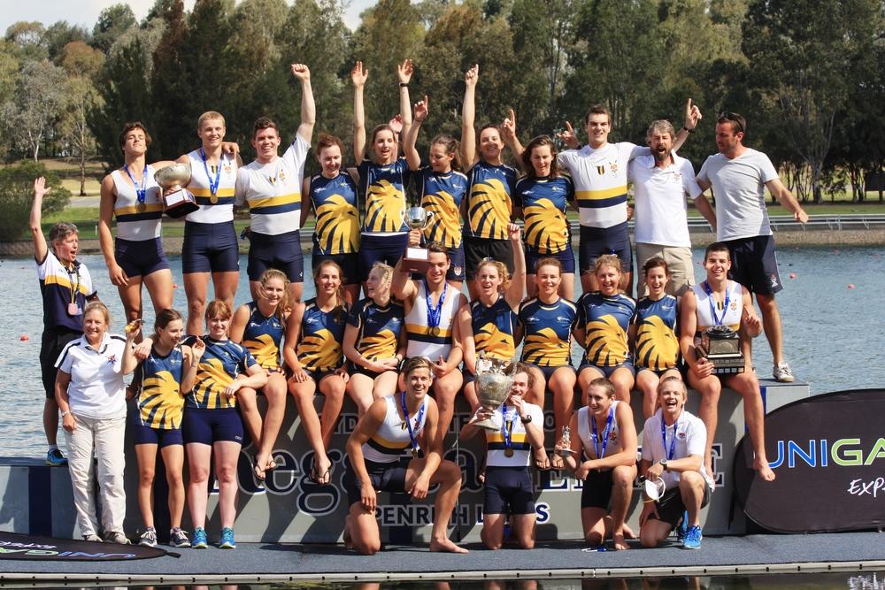AUG-Sydney-Uni-Rowing-Overall-Champions-2014.jpg