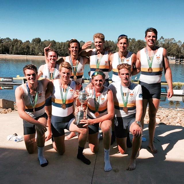 SUBC-U23-Eight-2015-Aus-Champions.jpg