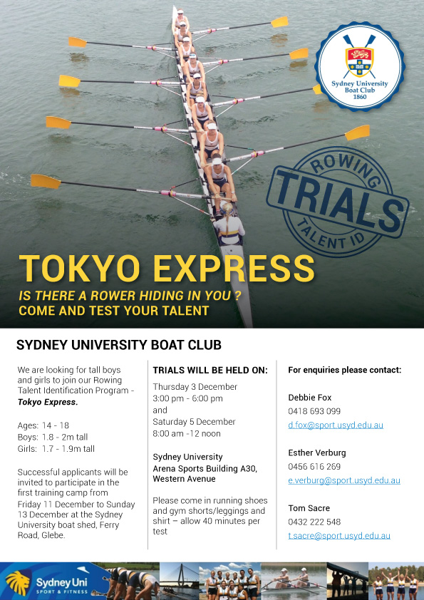 Rowing_Talent_ID_Flyer_dec2015 v final