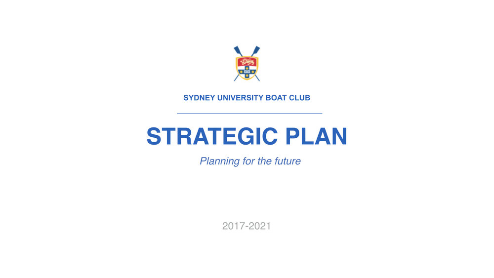 SUBC Strategic Plan 2017 Members Version 1.jpg