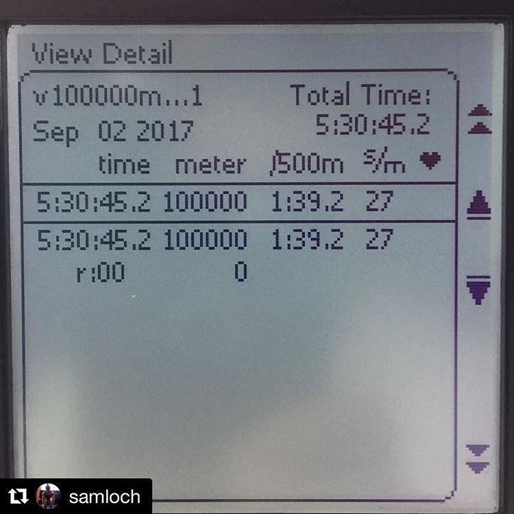 100km Tandem Erg World Record.JPG