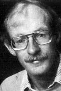 John Boultbee 1978