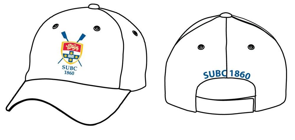 SUBC Hat 2017.jpg
