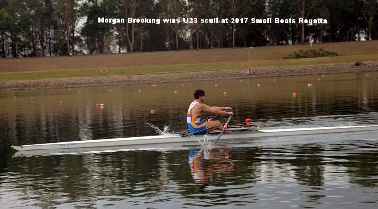 Morgan Brooking wins U23 Sculls.jpg