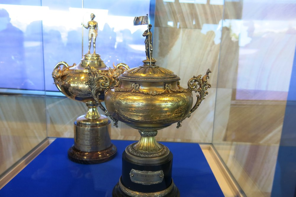 The Gold Cups 2018.jpg