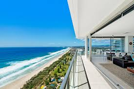 Air on Broadbeach 1.jpg
