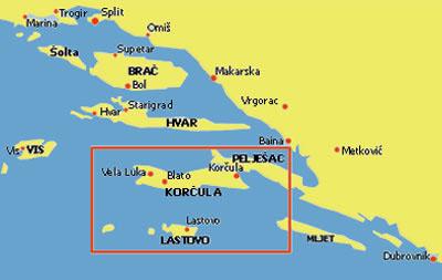 Croatia House Map.jpg