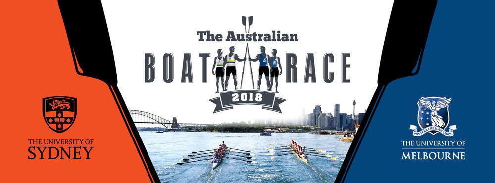 2018 Australian Boat Race HI.jpg