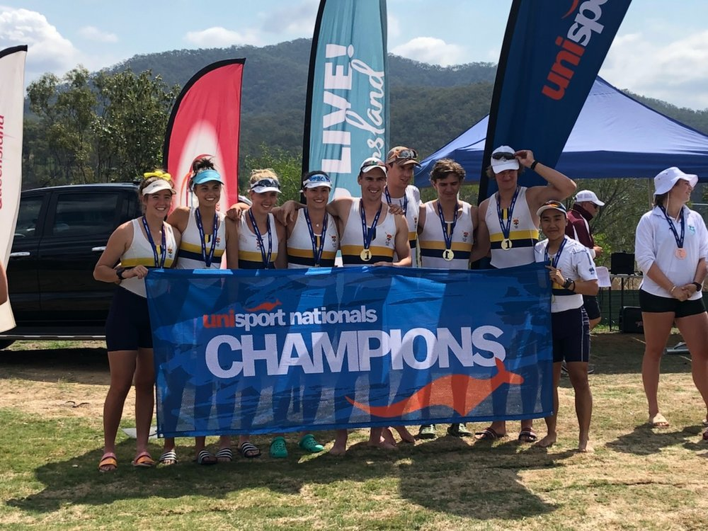 Gold 2018 Mixed Eights Uni Champs.jpg